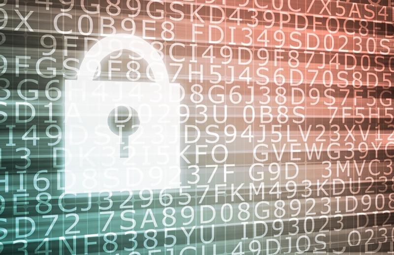 Big data analytics can unlock key insights into customer behavior.